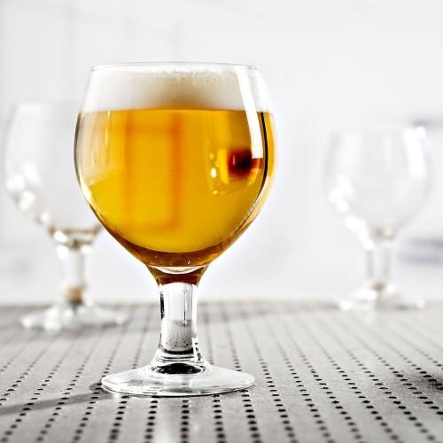 Lot de 6 verres à bière Toscana 41 cL