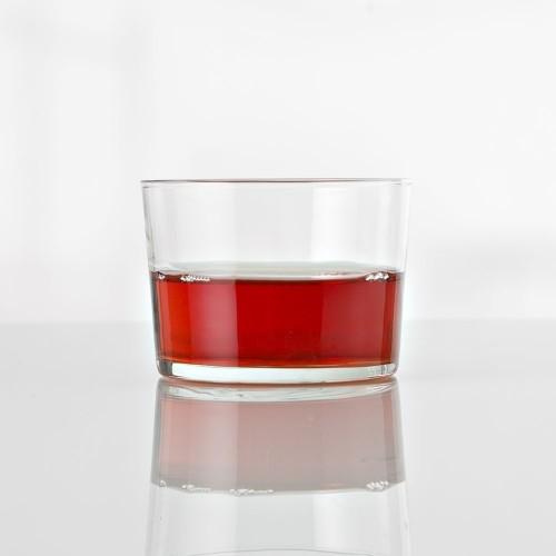 Lot de 12 verres à eau Sidra 23 cL