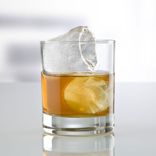 Lot de 12 verres à Whisky Aiala 30 cL