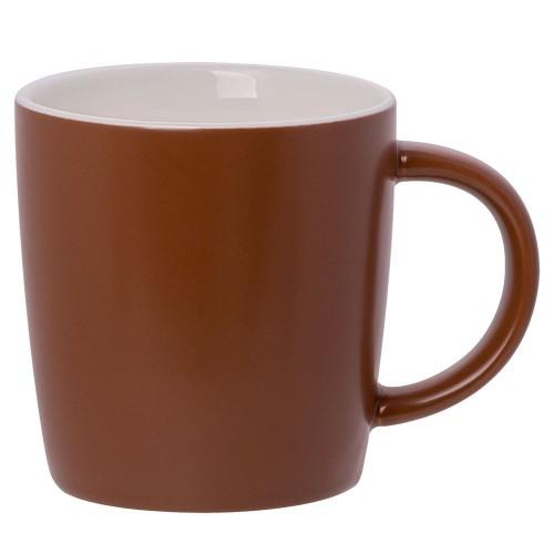 Mug Marron 300 mL