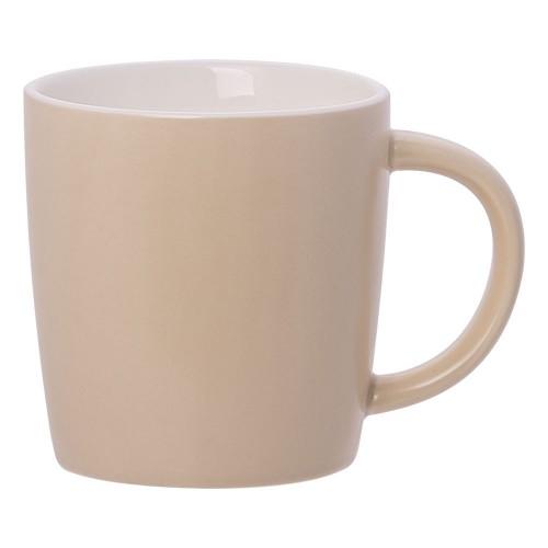 Mug Champagne 300 mL