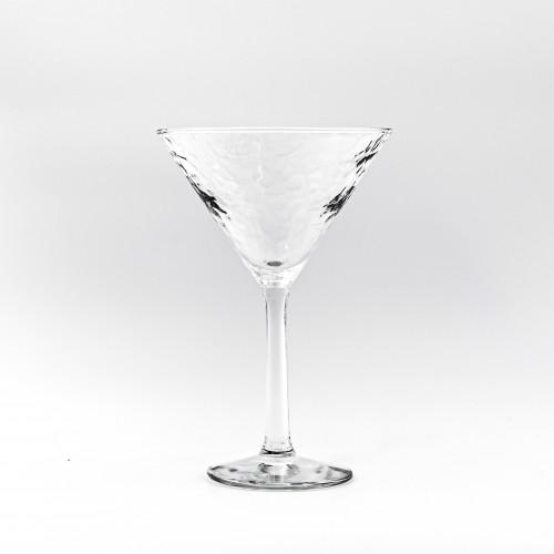 Verres à cocktail Glam 25 cl x 12