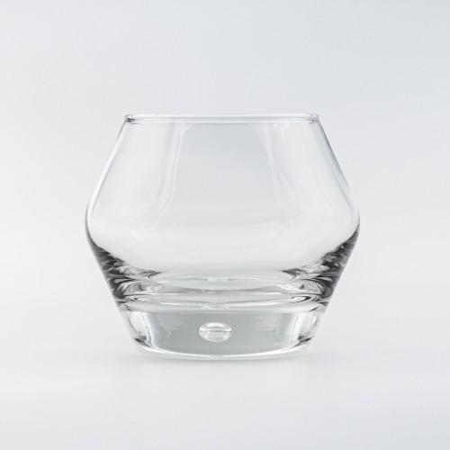 Verres à whisky Brek 26 cl x 6