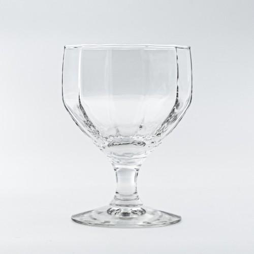 Verres à cocktail Milord 35cl x 6