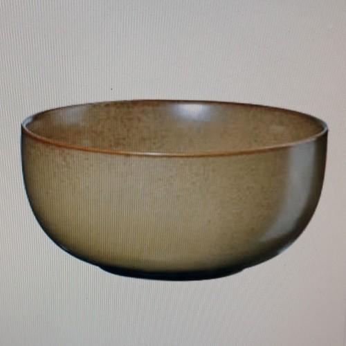 Bol à céréales Coppa Miso - D 13.5 cm