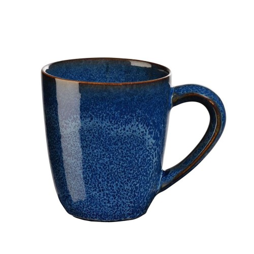 Mug Saisons Midnight 25 cl Bleu Nuit