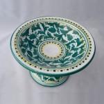 Coupe à fruit Hammamet - Diam 25 cm