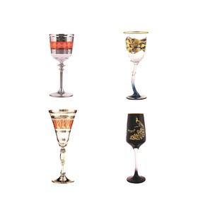 Collections de verre d'Egypte.⠀⠀⠀⠀⠀⠀⠀⠀⠀ De magnifiques verres de style oriental⠀⠀⠀⠀⠀⠀⠀⠀⠀ .⠀⠀⠀⠀⠀⠀⠀⠀⠀ .⠀⠀⠀⠀⠀⠀⠀⠀⠀ .⠀⠀⠀⠀⠀⠀⠀⠀⠀ #verres #table #egypte #artdelatable #decoration #vaisselle #servicedetable #vaissellemariage #vaissellechic #faitmain #artisanal #artisanat #vaisselledeco #oriental