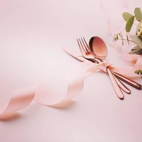 Nouvel arrivage de ménagères !! #menageres#yodeco#artdelatable#fourchette#couteau#couverts
